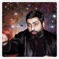 Астролог Павел Глоба – астрологические прогнозы, предсказания и гороскопы